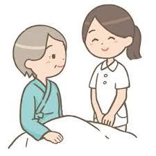 reception-nurse-patient-bedside-thumbnail