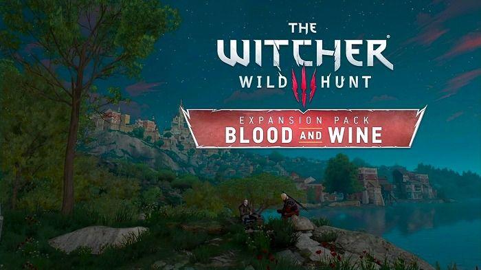 ウィッチャー3:『血塗られた美酒』 トロフィー概要【トロフィー攻略】