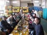 松波の会5