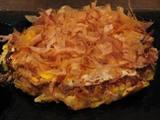 三平さんの豚キムチ