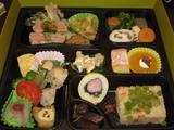 「まるごと大阪産(もん)弁当」