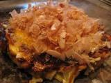 三平の豚キムチ