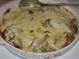イタリア創作料理4