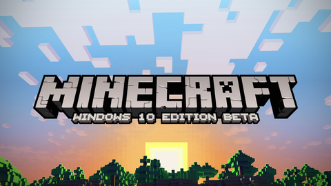 Minecraft-image-1024x5762