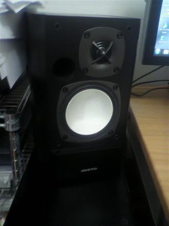 P1008723パソコンスピーカー3