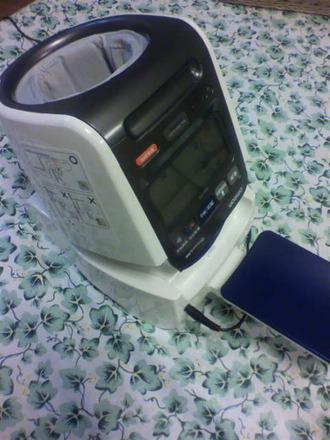 P1007532血圧計