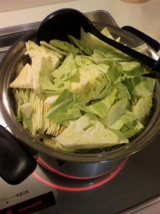 P1001669野菜みそ汁