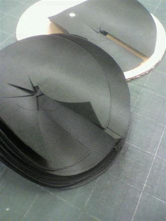 P1009225鉢カバー作り7号用