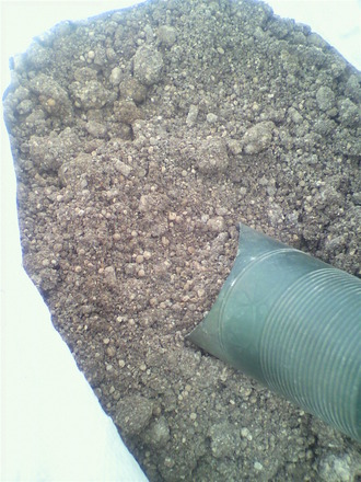 P1002320発酵肥料