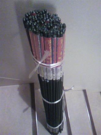 P1008394支柱のマトメ買い