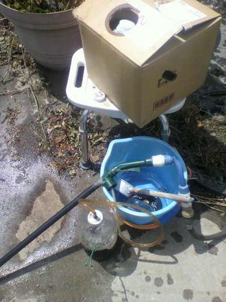 P1009286液肥の用意7月27日