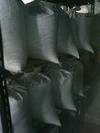 発酵サプリ収納