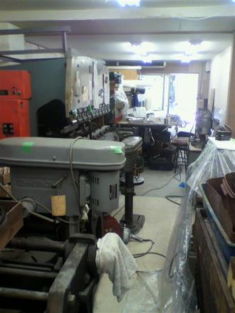 P1005306作業場の様子