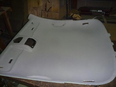 P1030299