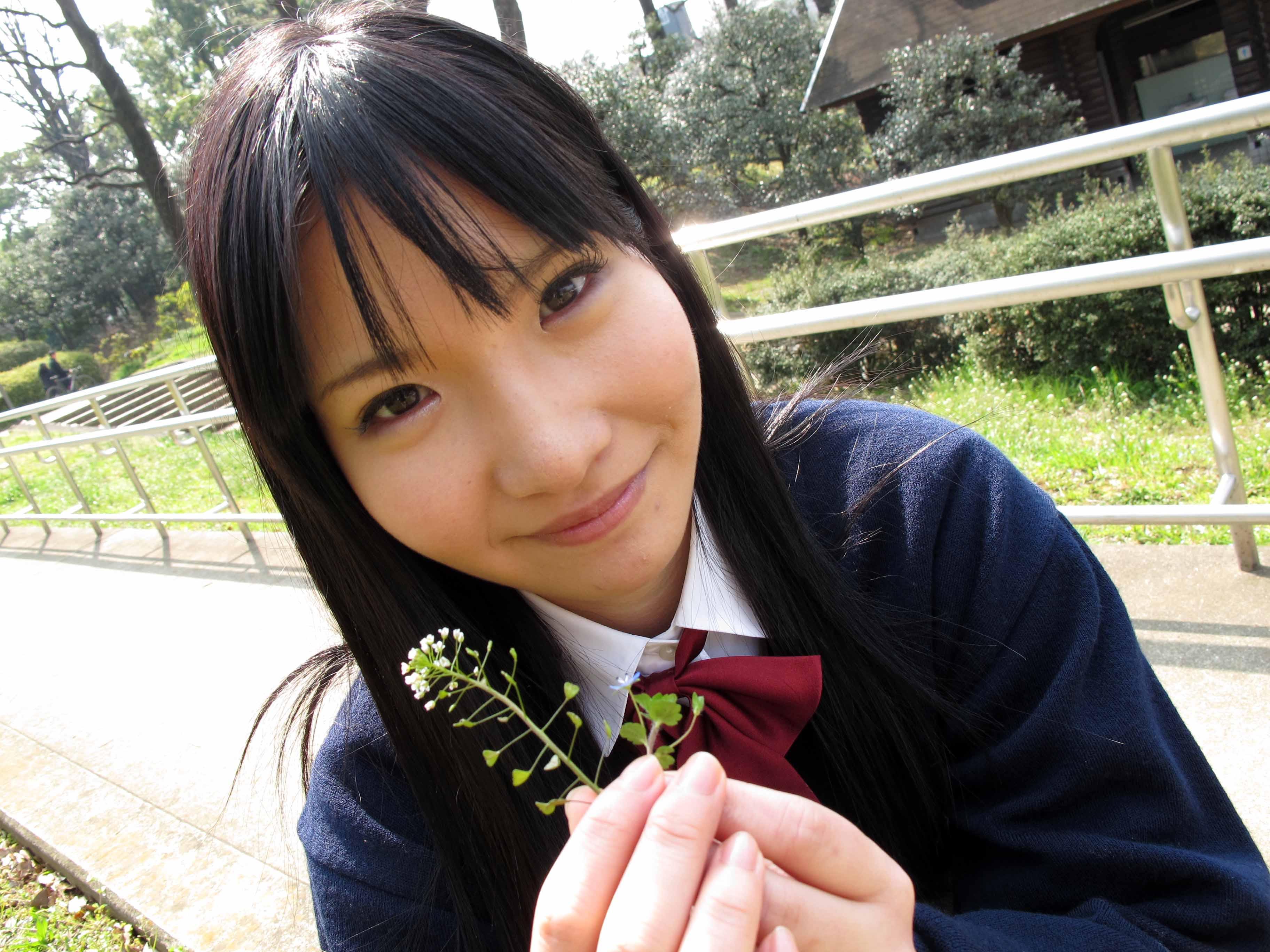サイケデリックパペットTV画像倉庫:和葉みれい