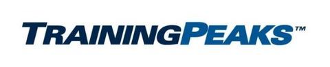 logo-trainingpeaks-color-horz-cropbanner-718x147