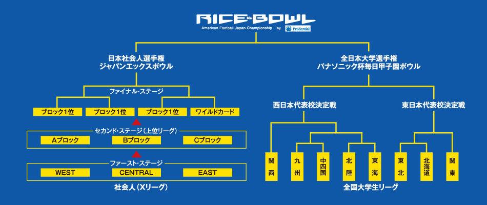 ricebowl_66th[1]