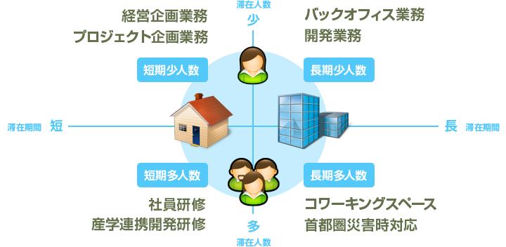 img_tokushima[1]