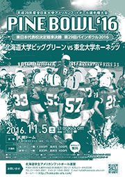 pinebowl2016[1]