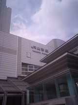 bb171eab.jpg