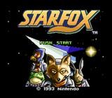 star_fox0001
