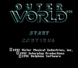 Outer World000