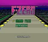FZERO051127001