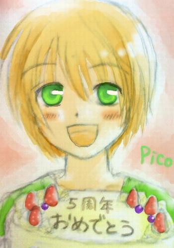 piko1