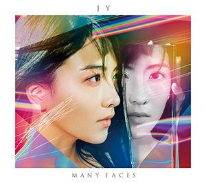 JY 『女子モドキ』