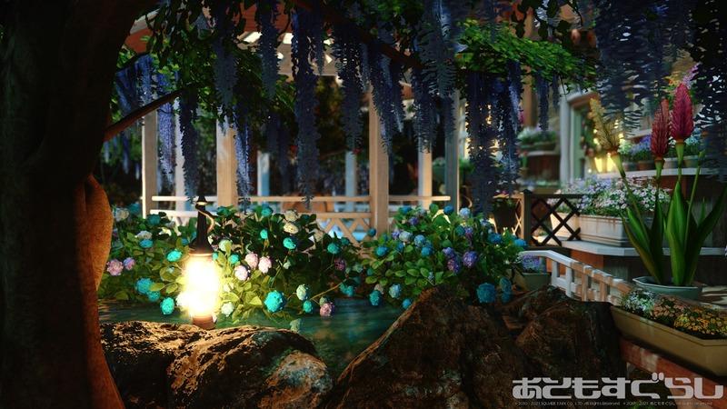 s-2021-06-04_20-07-07-570_Johto's Studio4