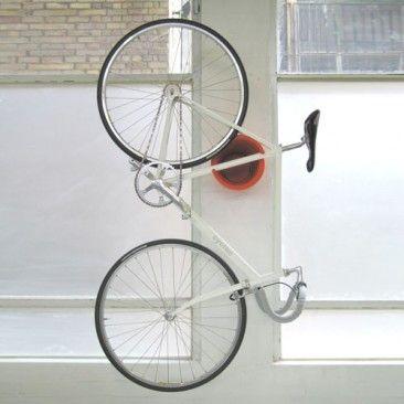 cycloc-bicycle-storage_im_366