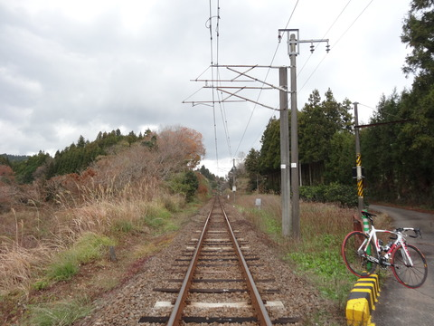 DSC04694