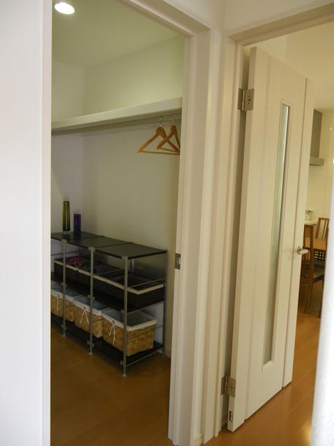 樋井川モデルハウス プレオープン 018