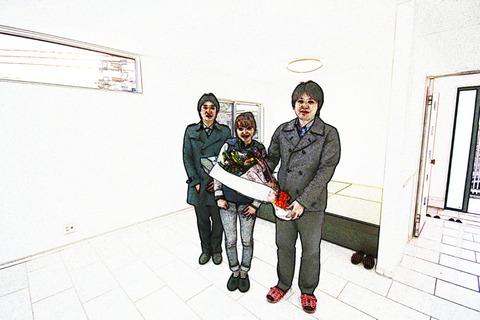 IMG_0794-1