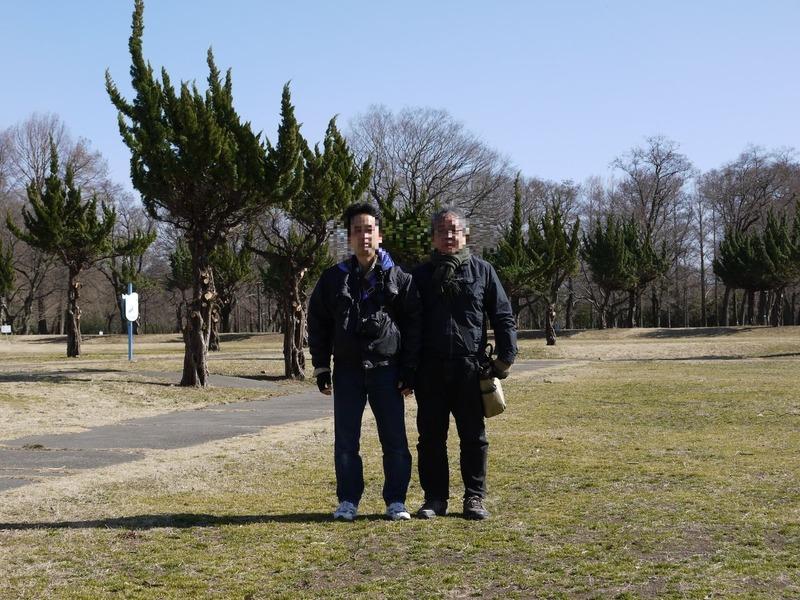 20170221秋ヶ瀬公園P1290665a