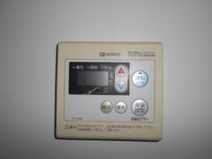 DSCN5739