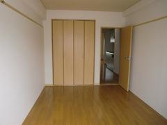 高円寺ロイヤルコーポ403号 036