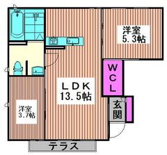 桜コート 101