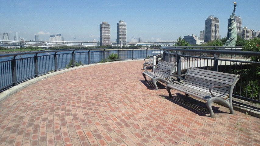 都内,ランニングスポット,東京,ジョギングコース,マラソンコース,明治神宮,画像