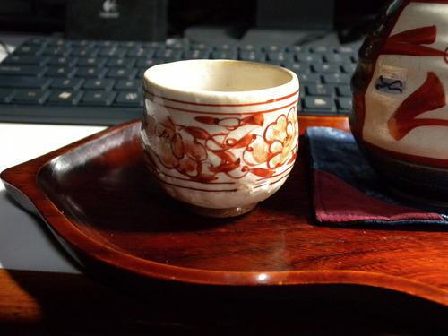 DSCN1277_1269kyouyaki_Ed01