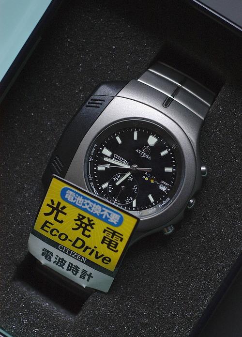 DSC_8382_796dennpatokei3_Ed01