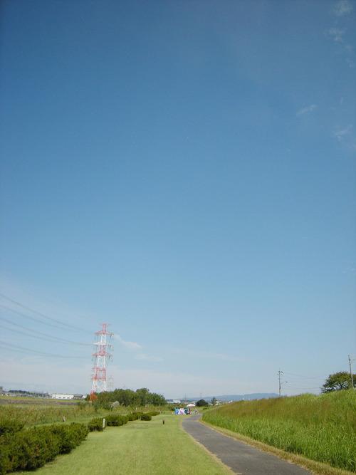 DSCN3884_322aozore_Ed02