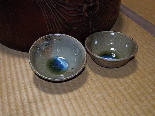 DSCN1075_302sawadatomohiro_Ed02