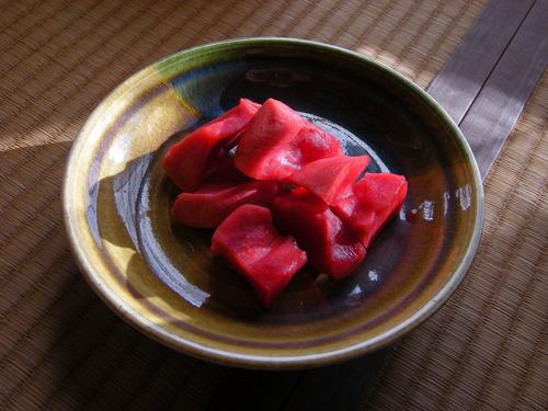 DSCN5936_4601akakanuzuke_Ed01