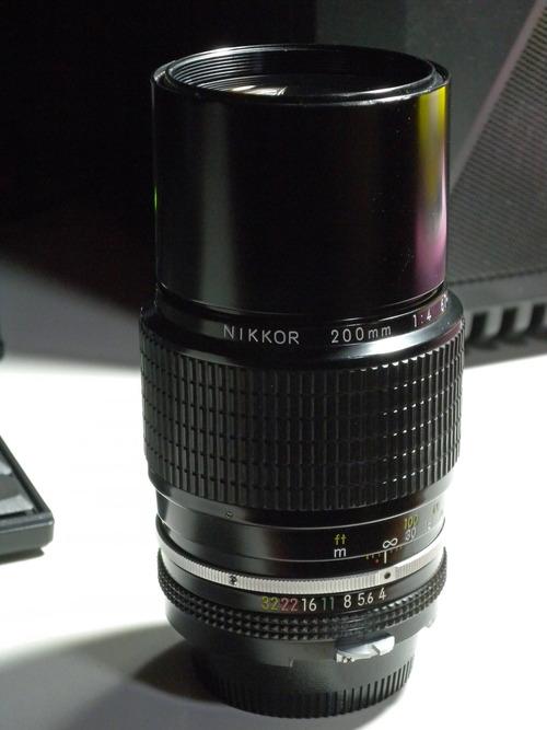 DSCN2210_3099NIKKOR200mmF4_Ed01