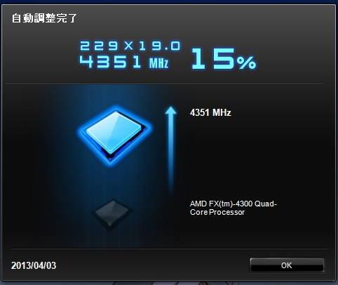 FX-4300-2_Ed01