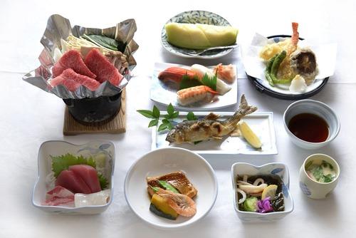 寿司レスト ブログ用-1