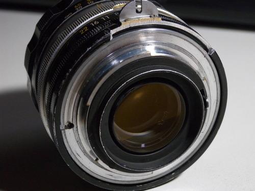 5cm_Ed01