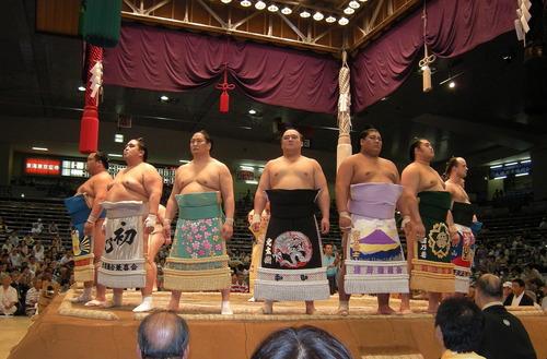 DSCN4753_007sumou2012_Ed01