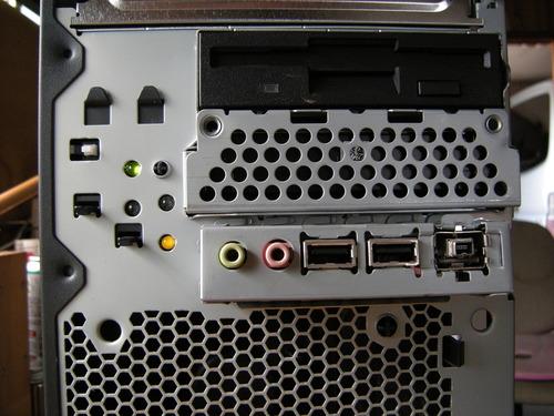 DSCN3859_298 IBM2_Ed01